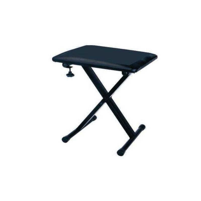 Compra Admira KB001 banqueta de teclado economica al mejor precio