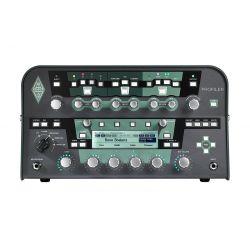 Kemper PROFILER Amplifier Head BL