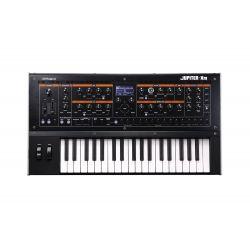 Compra Sintetizador Roland JUPITER-Xm Sintetizador al mejor precio