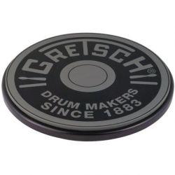 Gretsch GREPAD6G Pad práctica Grey