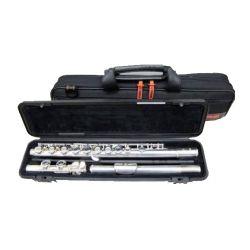 Compra Yamaha YFL282 flauta travesera al mejor precio