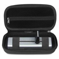UDG Creator Portable Fader estuche negro pequeño