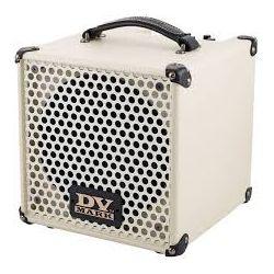 DV Mark Little Jazz Combo de transistor 1x8'' 50w