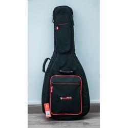 Ashton ARM1550W Funda Guitarra Acustica Acolchado 15mm