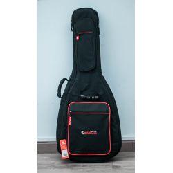 Compra Ashton ARM1550C Funda Guitarra Clasica Acolchado 15mm al mejor precio