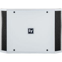 ELECTRO VOICE EVID-S12.1W subwoofer pasivo