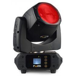 Beamz Fuze75B Beam 75W LED Moving Head DM
