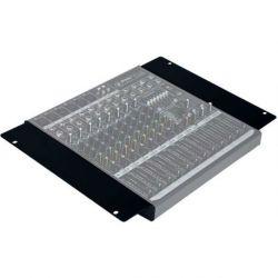 Compra Kit instalacion en rack para Mackie ProFX12 v3 al mejor precio