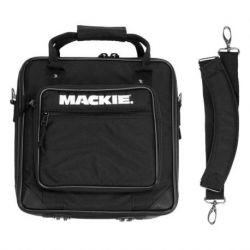 Bolsa de transporte para Mackie PROFX12 v3