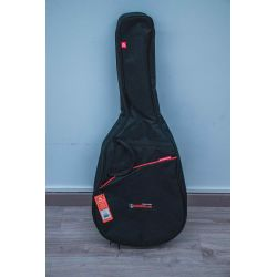 Ashton ARM350W Funda Guitarra Acustica