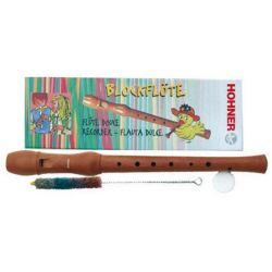 Hohner B9504 Flauta Dulce
