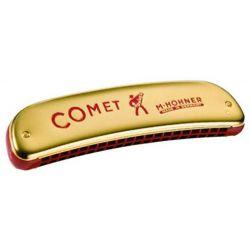 Hohner COMET 40 C armonica