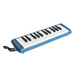 HOHNER MELODICA STUDENT 26 AZUL
