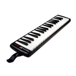 Hohner PERFORMER 37 melodica