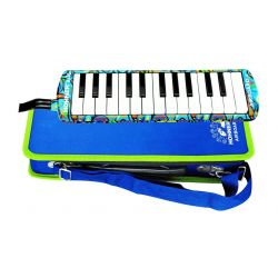 HOHNER MELODICA AIRBOARD JUNIOR 25