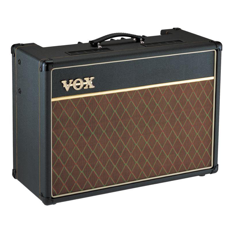 vox ac15c1 - 011916