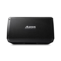 Alesis STRIKE AMP12 Monitor amplificado para bateria