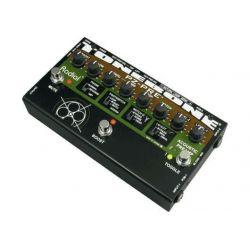 Tonebone PZ PRE Preamp para instrumento acústico