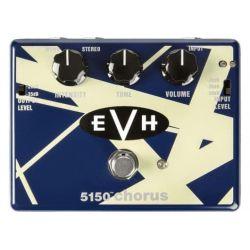 MXR EVH30 Chorus Eddie Van Halen