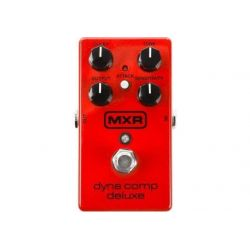 vonyx st-010 megafono con micro inalambrico y bateria