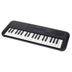 Yamaha PSS-A50 teclado portatil