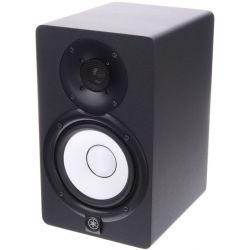 Compra monitor de etudio YAMAHA HS5 al mejor precio