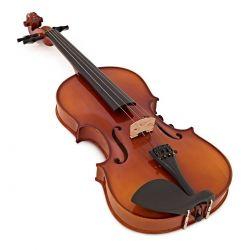 Compra Yamaha V3SKA 34 Violin 3/4 al mejor precio