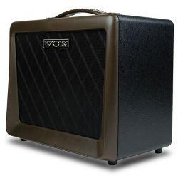 Vox VX50 AG
