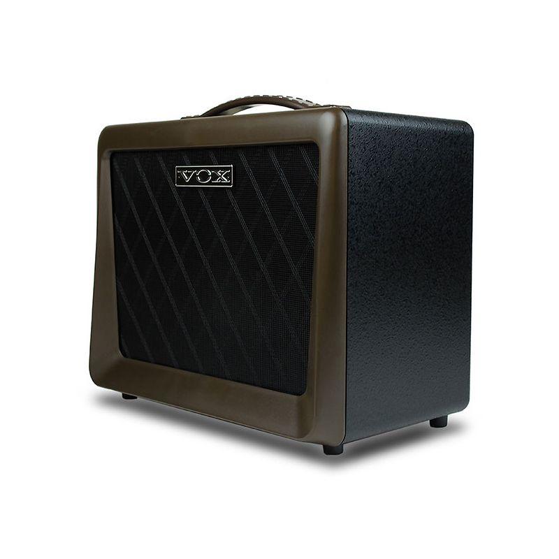VOX VX50 AG - 056180