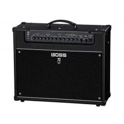 comprar amplificador combo de guitarra Boss KATANA ARTIST MK2 al mejor precio