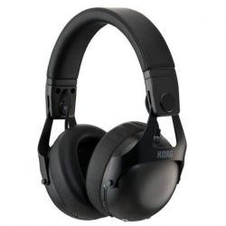 Korg NC-Q1 BK auriculares dj