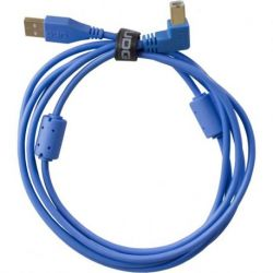 UDG Ultimate U95004LB Cable USB 2.0