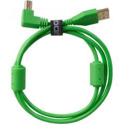 UDG U95004GR - UL CABLE USB 2.0 A-