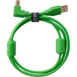 UDG Ultimate U95004GR Cable USB 2.0