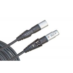 PLANET WAVES PW-MS-10