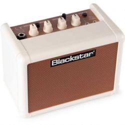 Oferta Blackstar FLy 3 Acoustic Ampli guitarra al mejor precio