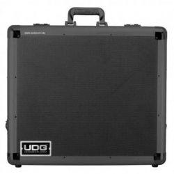 UDG Ultimate U93010B Flight Case Multi Format L Black