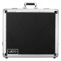 UDG Ultimate U93010SL Flight Case Multi Format L Silver