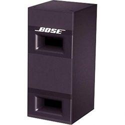 Bose 502 B PANARAY Gris Subwoofer