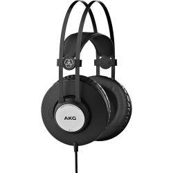 Oferta Auriculares AKG K-72 al mejor precio