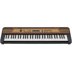 Yamaha PSR-E360MA Maple