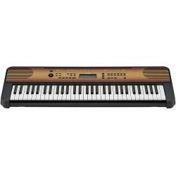 comprar teclado yamaha principiantes