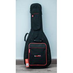 Ashton ARM2000W Funda Guitarra Acustica acolchada