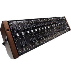 Comprar Roland SYSTEM-500 Complete Set al mejor precio