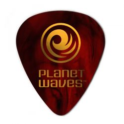 PLANET WAVES 1CSH6-25 HEAVY