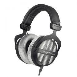 Oferta Auriculares Beyerdynamic DT990 Pro 250 Ohm al mejor precio