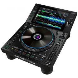 Comprar Denon DJ SC6000 al mejor precio