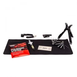 PLANET WAVES PW-EBMK-01 KIT LIMPIEZA BAJO