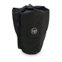 Latin Percussion Funda de Conga Fits All