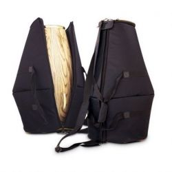 Latin Percussion Funda de Conga Giovanni